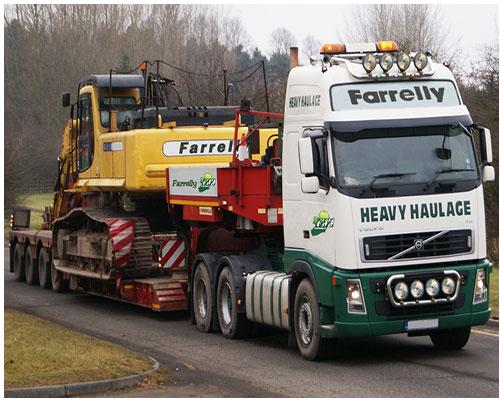 FHH-Heavy-Haulage-500