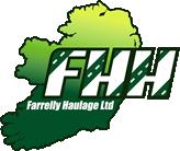 Farrelly Haulage