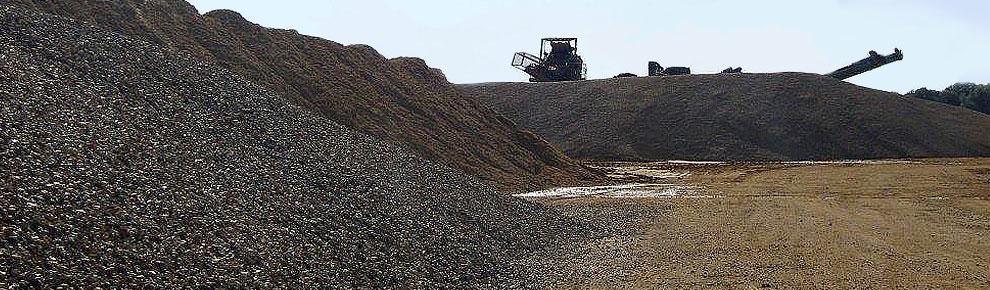 Stone-Aggregates farrelly heavy haulage