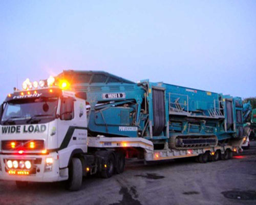 adnormal-loads-and-heavy-haulage-5-4