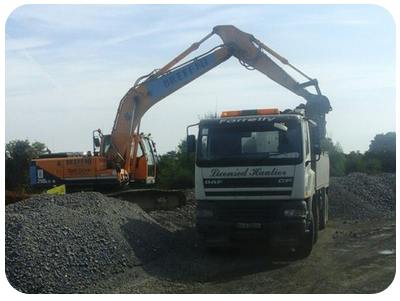 waste-muck-removal-farrelly-heavy-haulage